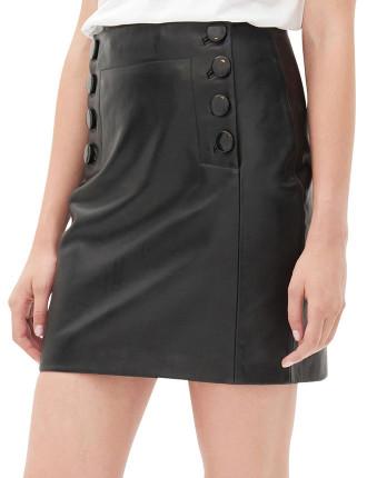 Joeline Skirt