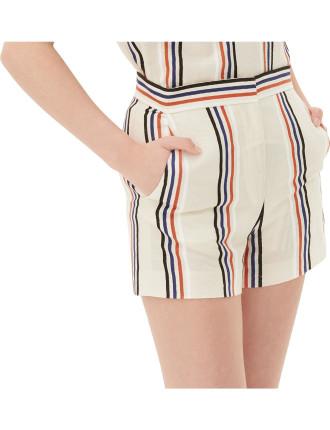 Pessy Shorts