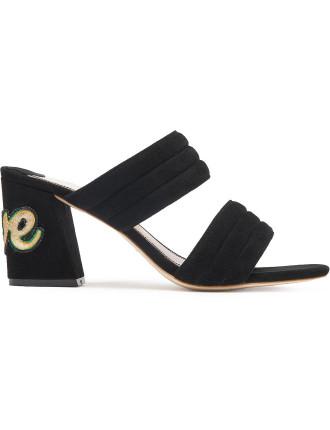 Debbie Shoes