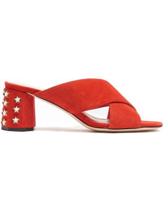 Alise Sandals