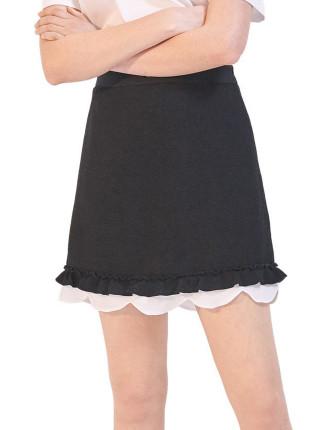 Edonia Skirt
