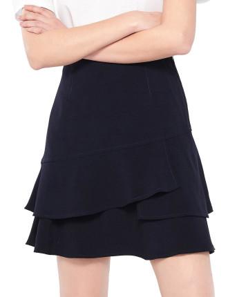 Roxane Skirt