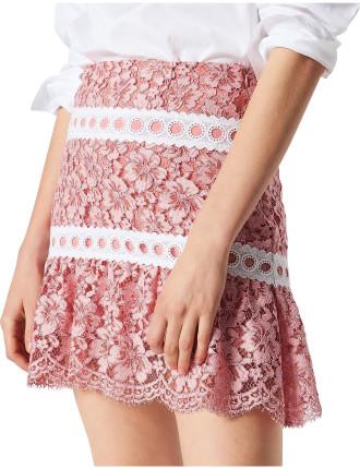 Devon Skirt