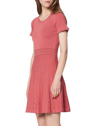 Etor Dress