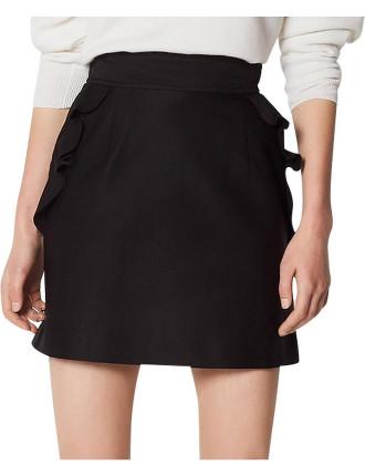 Fanette Skirt