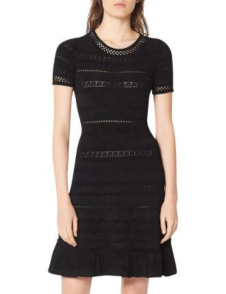 Kady Dress