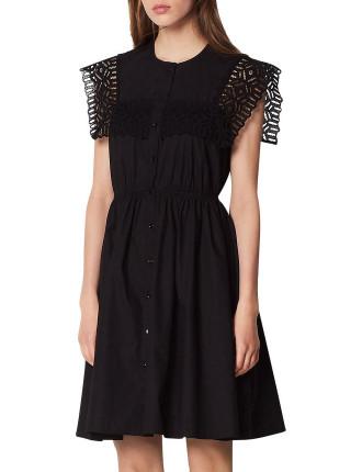 Lidwine Dress