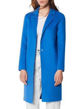 Dilan Coat