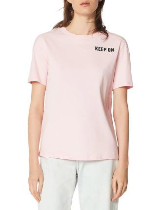 Fati T-Shirt
