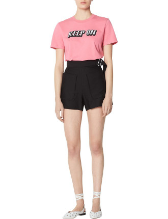 Phila T-Shirt
