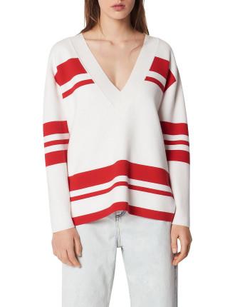 Polvo Sweater