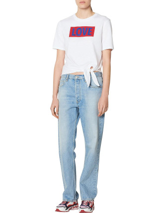 Ouarda T-Shirt
