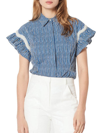 Erine Shirt