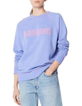 Philipine Sweater