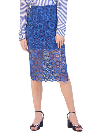 Lagon Skirt