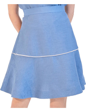 Bijou Skirt