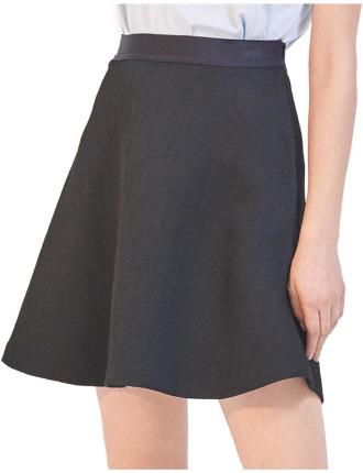 Jeda Skirt