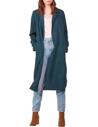 Bao Coat