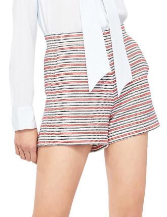 Colom Shorts
