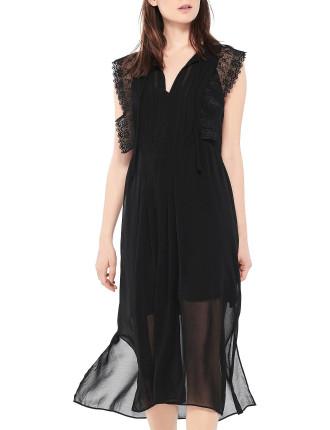 Jessie Dress