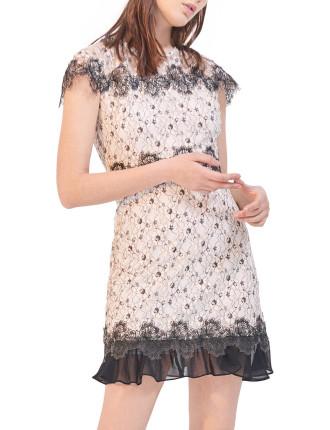 Ellande Dress