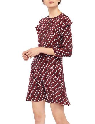 Dorty Dress