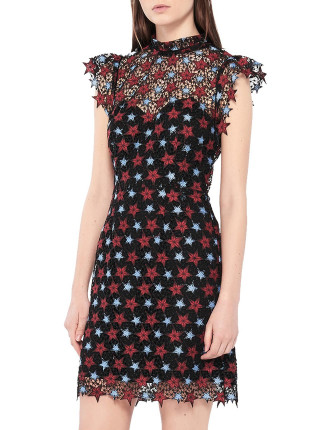 Flava Dress