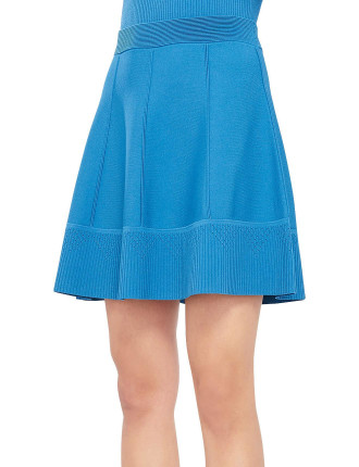 Aiata Skirt
