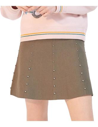 Gavrill Skirt