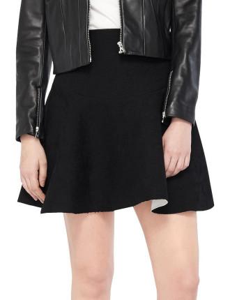 Baya Skirt
