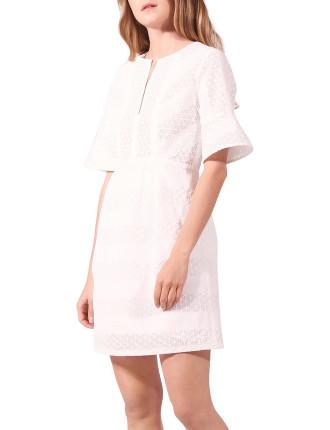 Mimosa Dress