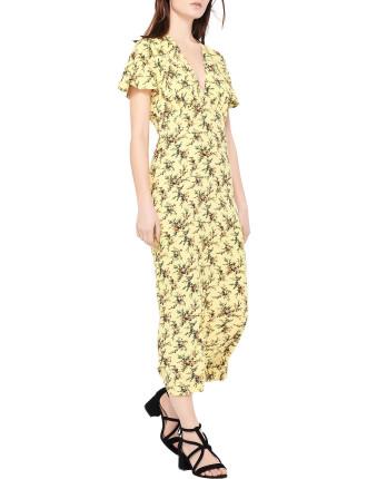 Enos Dress