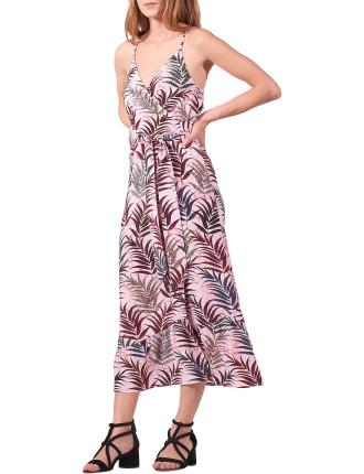 Koxie Dress
