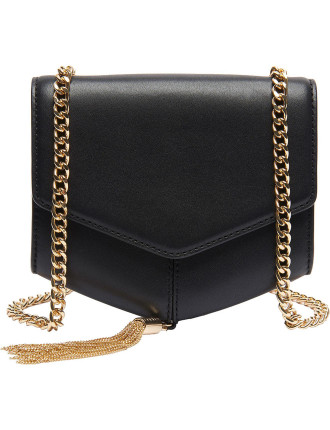 LOU PM Handbag