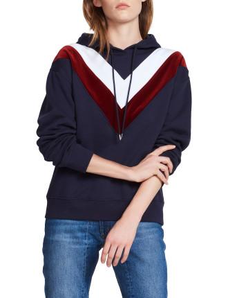 Gena Sweater