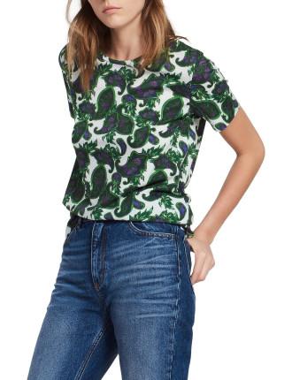 Matta T-Shirt