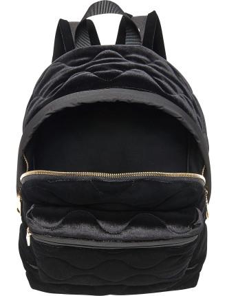 Avril Handbag