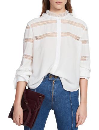Blanca Shirt