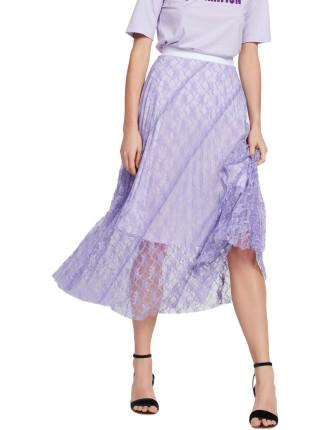 Babet Skirt