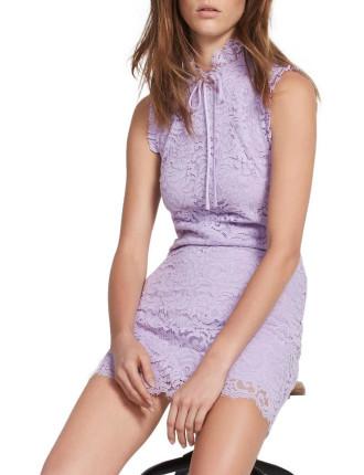 Golda Dress