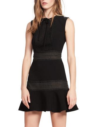 Ange Dress