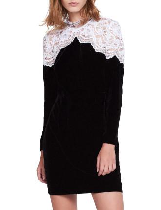 Junie Dress