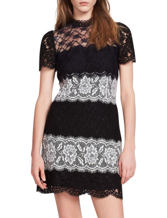 Darleen Dress