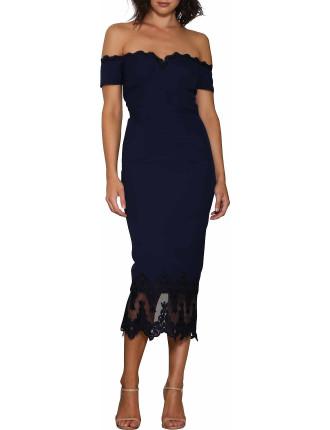David Jones Evening Dresses 118