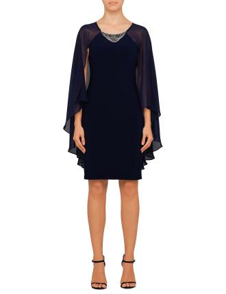 Cocktail Dresses  Shop Women&39s Cocktail Dresses Online  David Jones