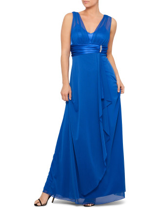 David Jones Evening Dresses 5