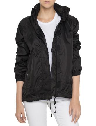 Waterproof Spray Jacket