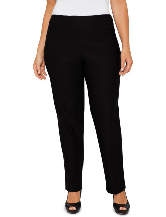 Pull On Super Stretch Pant