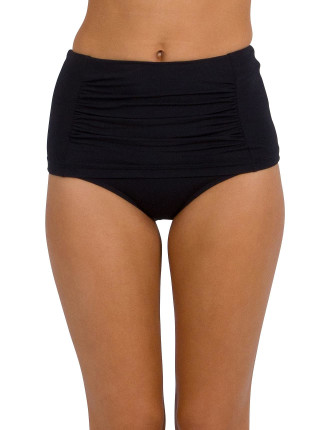 Jetset High Waisted Pant