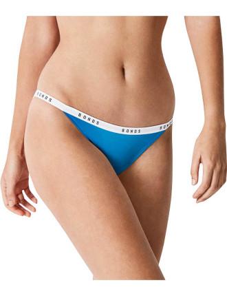 Bonds Originals String Bikini